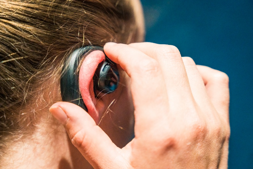 We continuously test the best bluetooth earbuds throughout the year to...